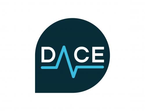 DACE stellt sich mit neuem Projektfilm vor
