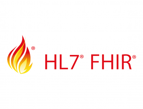 The Standard of the Future: HL7 FHIR