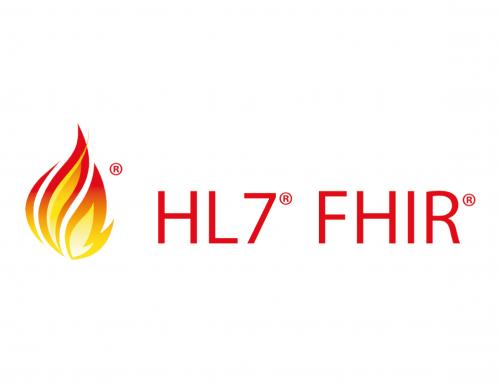 Der Standard für die Zukunft: HL7 FHIR