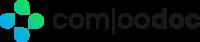 comjoodoc Logo